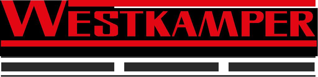 Hans-Peter Westkämper - Logo